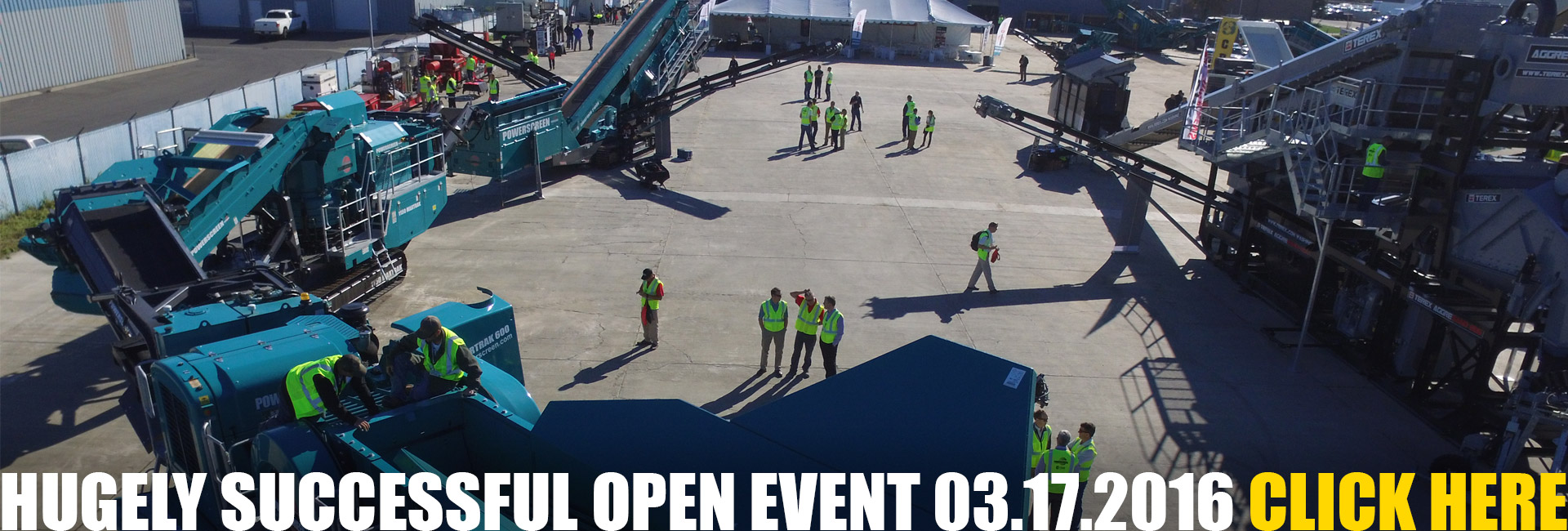 01—Open-Event-After